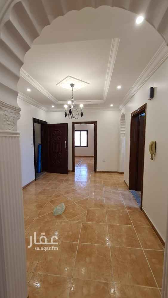 شقة للإيجار في شارع نزهة الخاطر ، حي السلامة ، جدة ، جدة