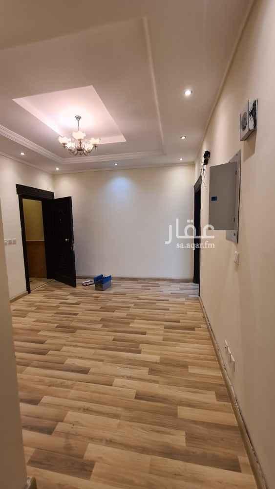 شقة للإيجار في شارع بر الامان ، حي السلامة ، جدة ، جدة