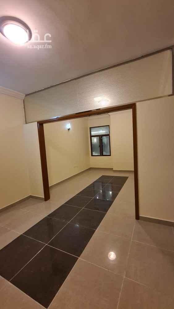 شقة للإيجار في شارع ينبوع الاحسان ، حي السلامة ، جدة ، جدة