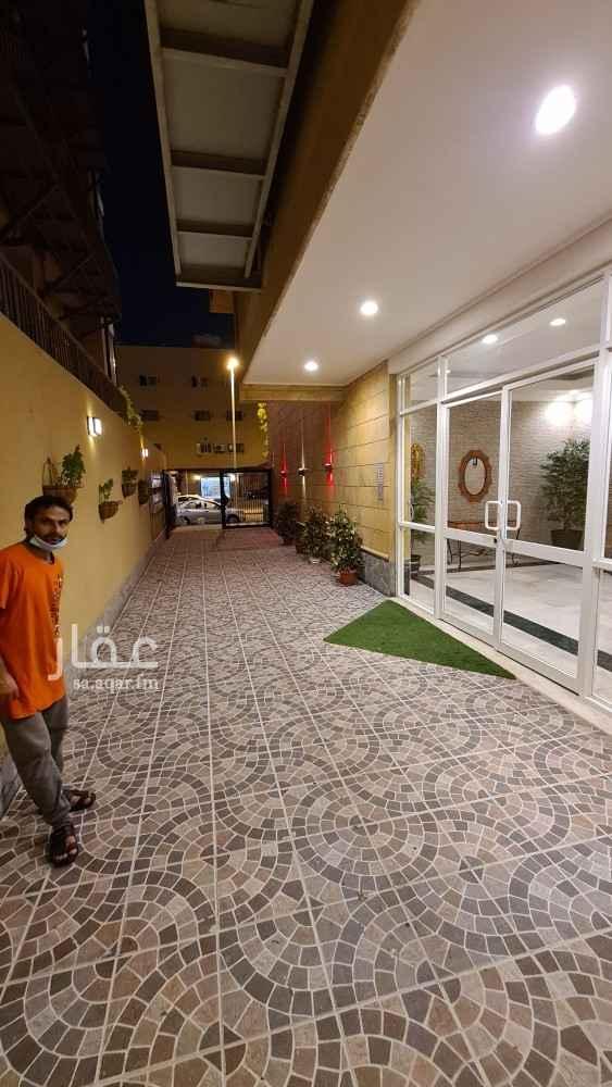 شقة للإيجار في شارع احمد زينل ، حي السلامة ، جدة ، جدة