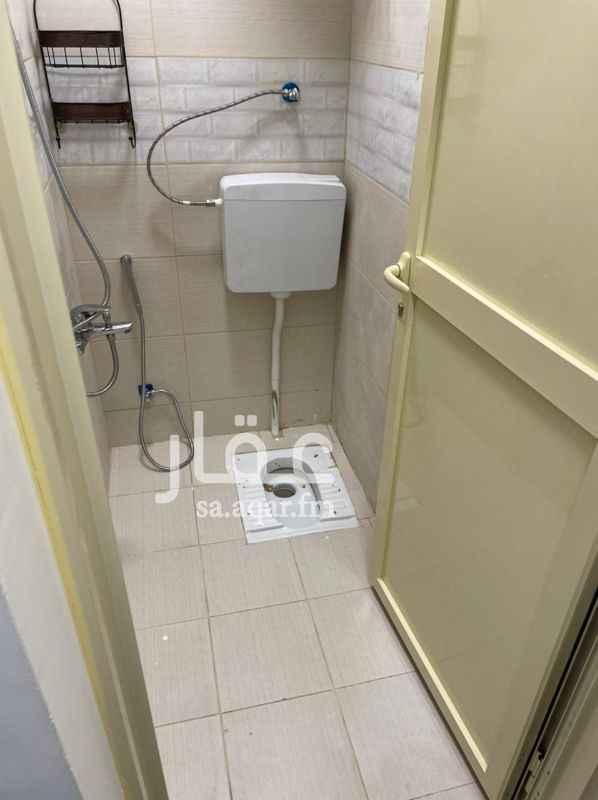 غرفة للإيجار في شارع حداب القري ، حي العقيق ، الرياض ، الرياض