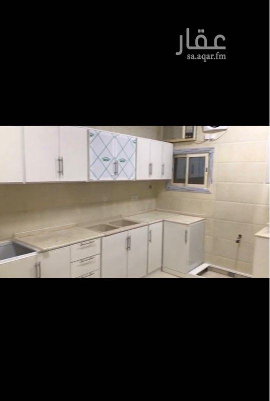 شقة للإيجار في شارع محمد بن المنهال ، حي الرانوناء ، المدينة المنورة ، المدينة المنورة