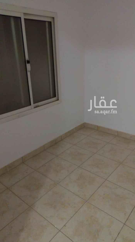شقة للإيجار في شارع السليل ، حي ام سليم ، الرياض ، الرياض