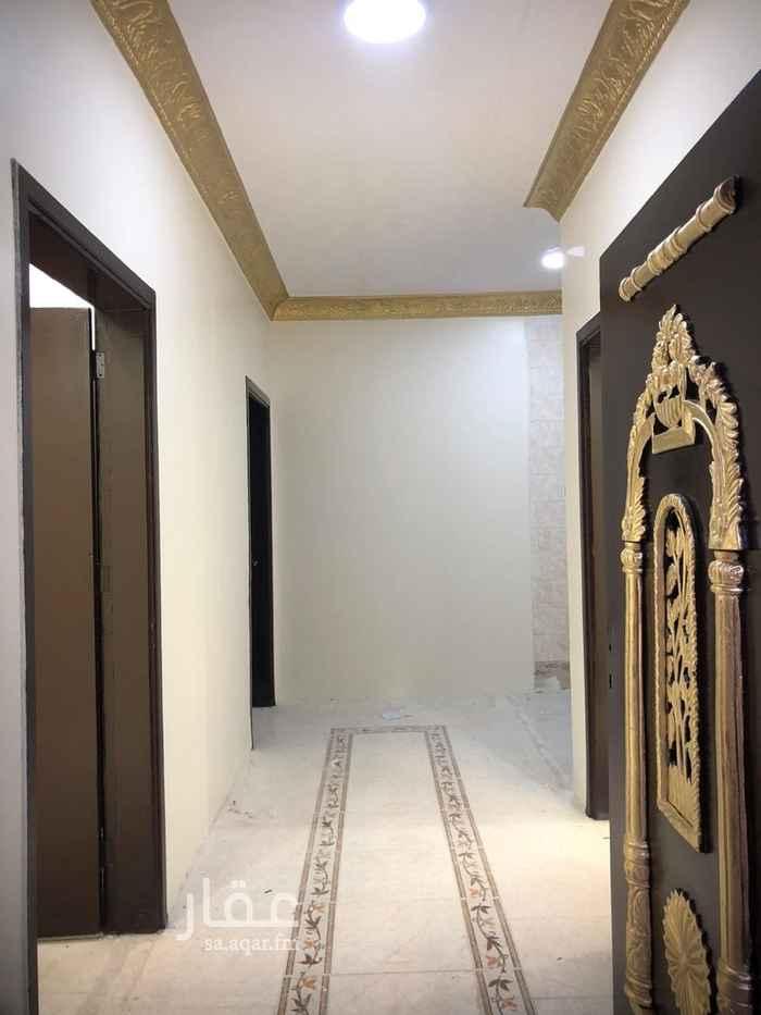 دور للإيجار في شارع الشموس ، حي طويق ، الرياض ، الرياض