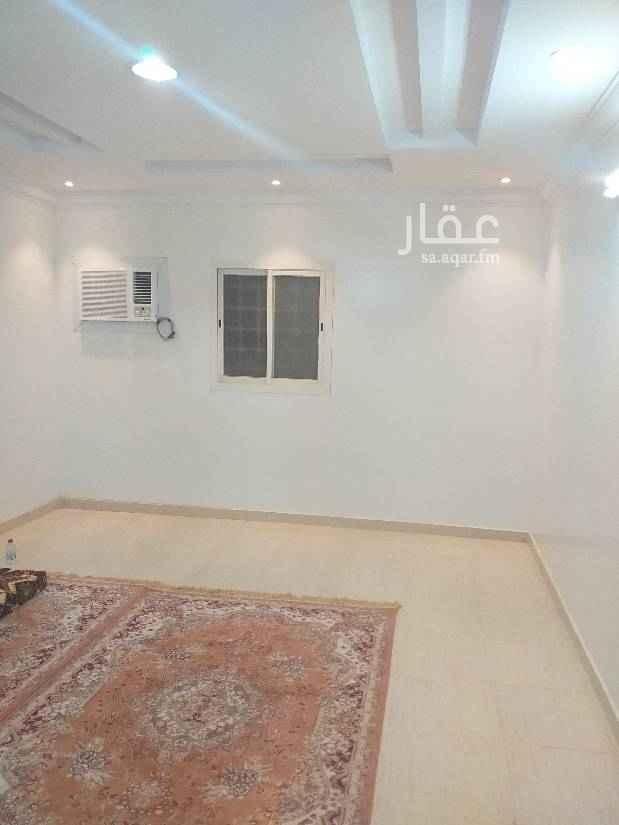 شقة للبيع في شارع الرائد ، حي بدر ، الرياض