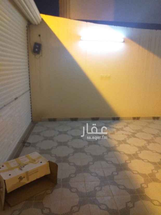 دور للإيجار في شارع طارق بن زياد ، حي بدر ، الرياض ، الرياض