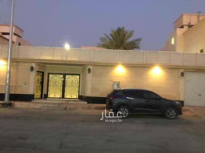 أرض للبيع في شارع ابي بشر سيبويه ، حي بدر ، الرياض ، الرياض