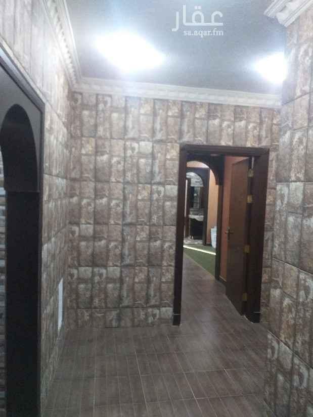 شقة للبيع في شارع شعبة ، حي بدر ، الرياض ، الرياض