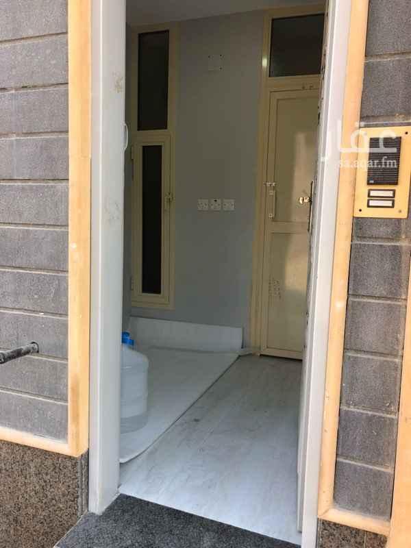 غرفة للإيجار في حي القيروان ، الرياض ، الرياض