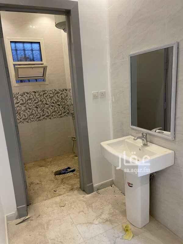 شقة للإيجار في شارع علي بن عمر بن عبدالرحيم البصري ، حي القادسية ، الرياض ، الرياض