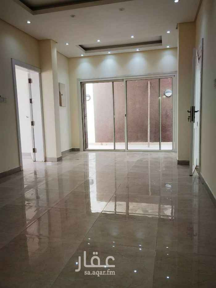 فيلا للإيجار في شارع جمال الدين بن ظهيره ، حي العارض ، الرياض ، الرياض