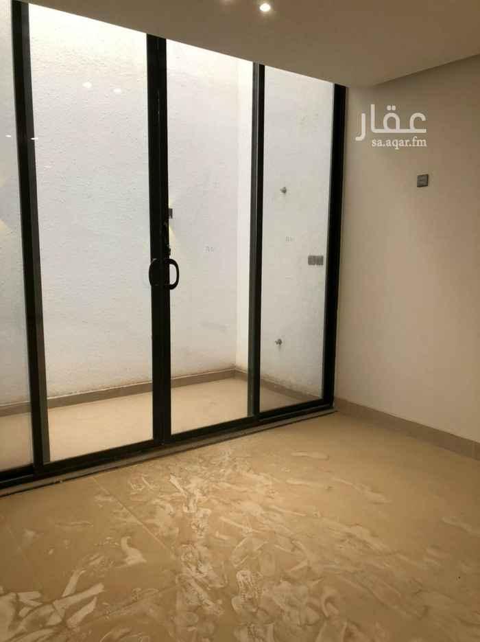 شقة للبيع في حي ، طريق الملك سلمان ، حي القيروان ، الرياض ، الرياض