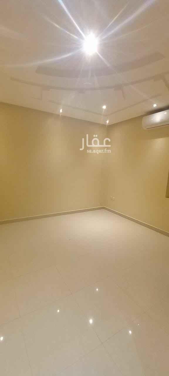 دور للإيجار في شارع القمح ، حي الوادي ، الرياض ، الرياض