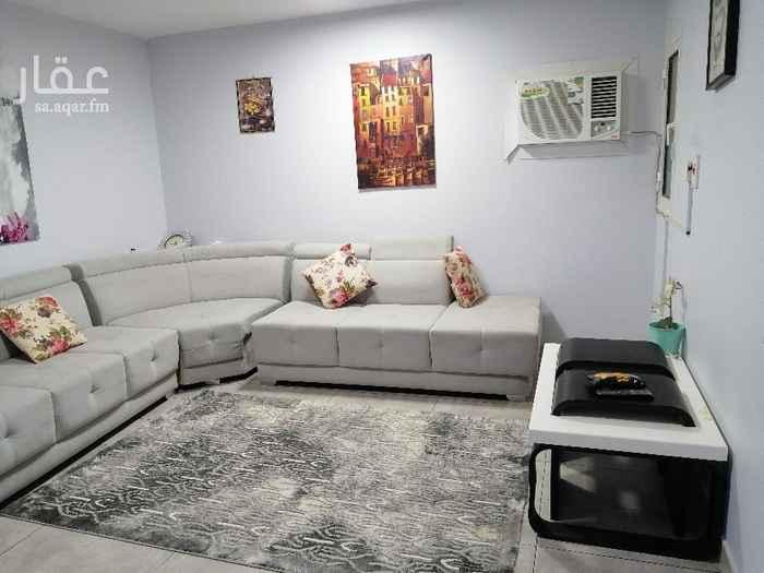 شقة للإيجار في شارع المعالي ، حي العقيق ، الرياض ، الرياض