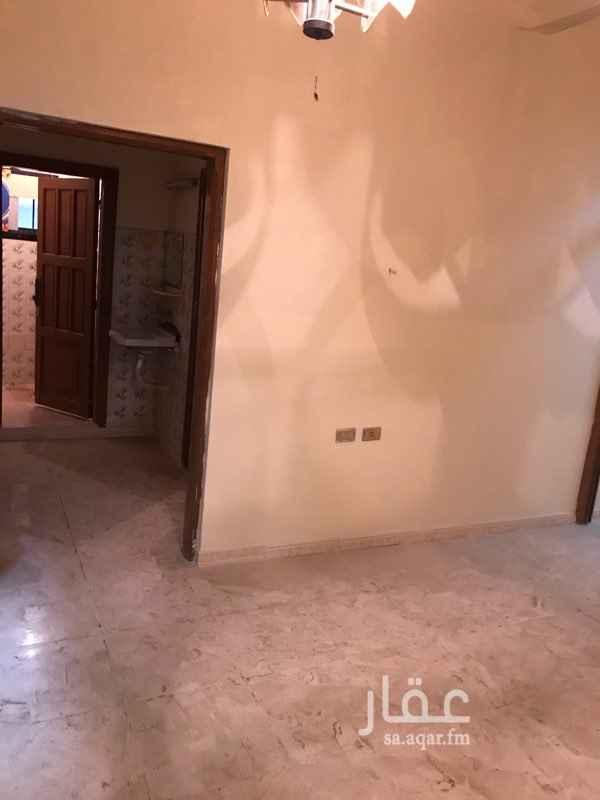 شقة للإيجار في شارع منارة بن سهم ، حي السلامة ، جدة