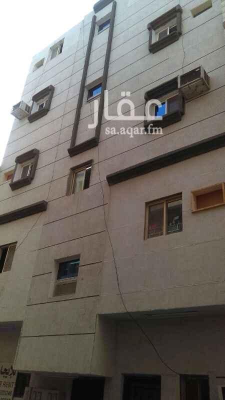 شقة للإيجار في شارع اوس بن حارثه ، حي البادية ، الدمام