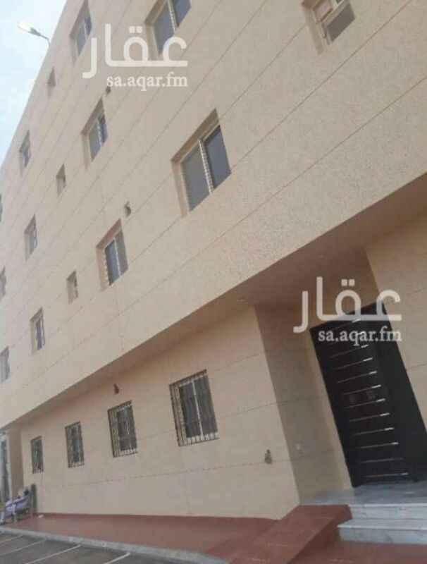 شقة للبيع في شارع الذهبي ، طويق ، الرياض