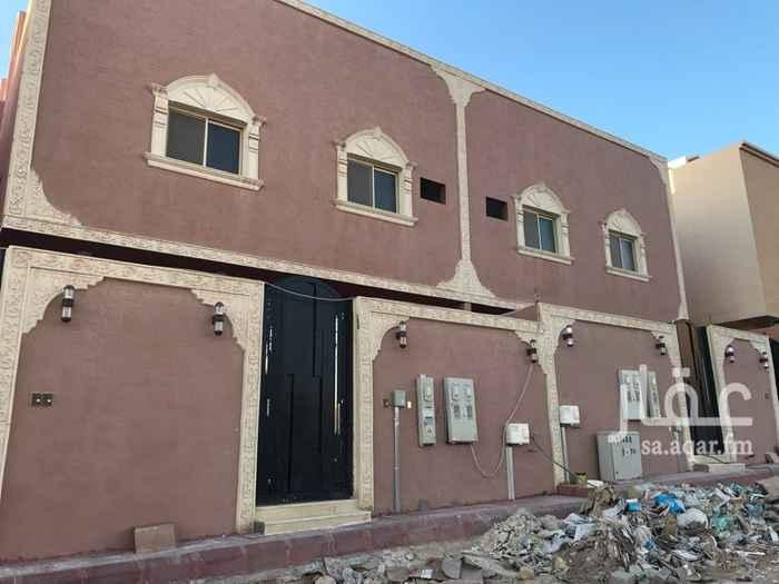 فيلا للبيع في شارع غالب المحاربي ، حي العزيزية ، الرياض ، الرياض