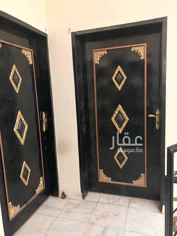 شقة للإيجار في شارع أبي عبدالله النحوي ، الرياض ، الرياض
