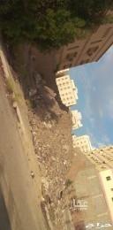 أرض للبيع في حي الامير عبدالمجيد ، جدة ، جدة