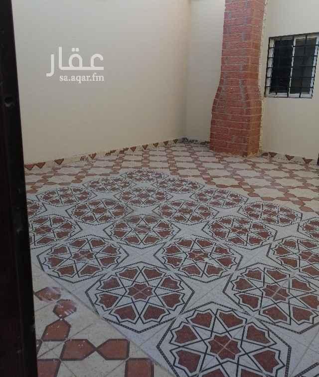 استراحة للإيجار في شارع نجم الدين الأيوبي الفرعي ، حي ظهرة نمار ، الرياض ، الرياض