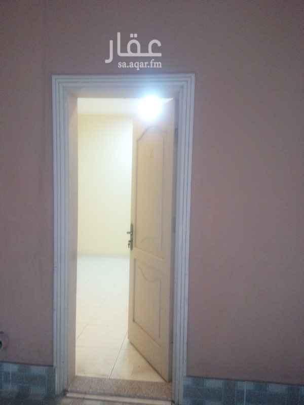 غرفة للإيجار في شارع وهب بن خويلد ، حي طيبة ، جدة ، جدة