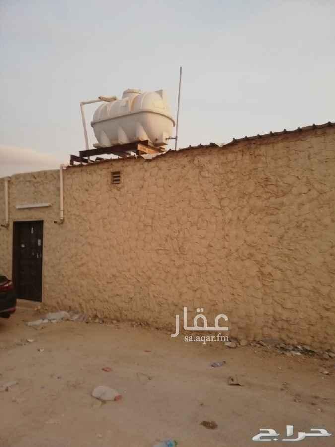 استراحة للإيجار في شارع التصنيع ، حي المصانع ، الرياض ، الرياض