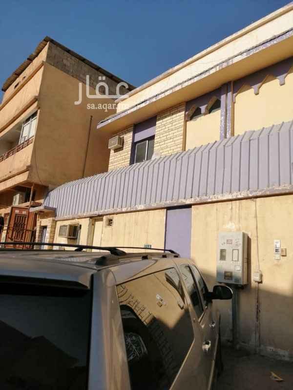 فيلا للبيع في شارع يعقوب السامري ، حي اليمامة ، الرياض