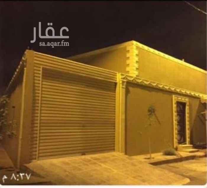 بيت للبيع في طريق مكة المكرمة ، قصور أل مقبل