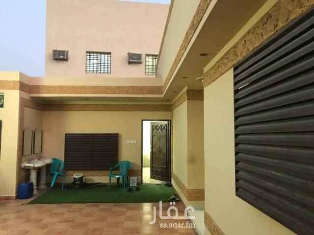 بيت للبيع في حي الحائر ، الرياض