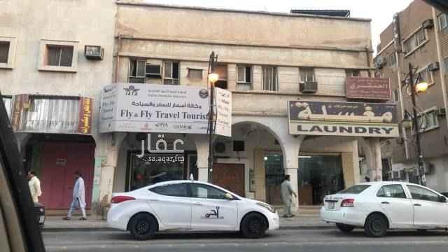 عمارة للبيع في شارع الامام تركي بن عبدالله بن محمد ، حي الشميسي ، الرياض