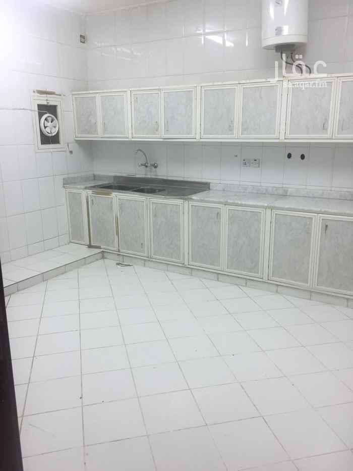 شقة للإيجار في شارع الامير سعود بن عبد العزيز ال سعود الكبير ، حي القدس ، الرياض