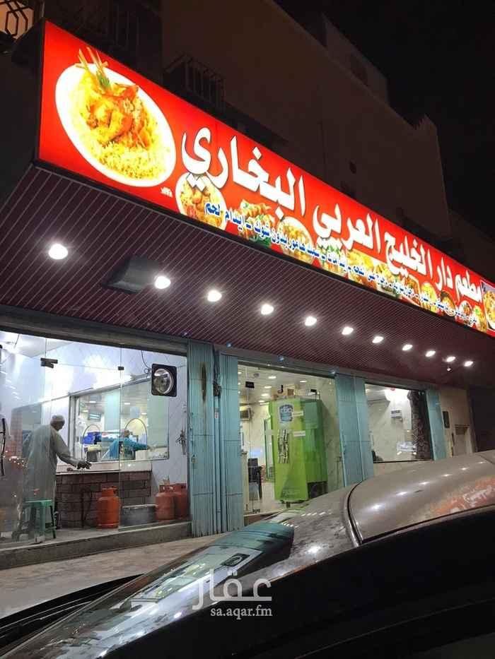 شقة للإيجار في شارع عبدالله بن الزبير ، حي العريجاء الغربية ، الرياض