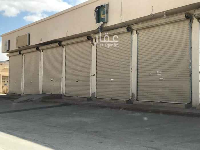 محل للإيجار في شارع احمد بن الخطاب ، الرياض ، الرياض