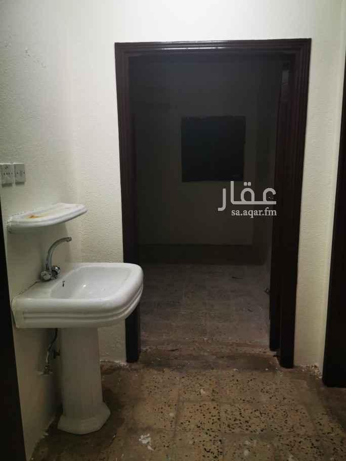 شقة للإيجار في شارع الاسامر ، حي العريجاء الغربية ، الرياض ، الرياض