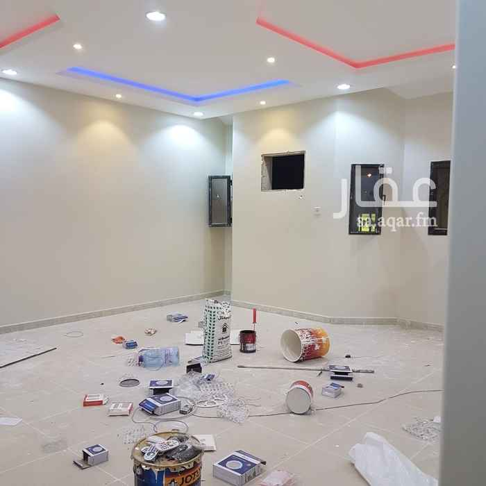 شقة للإيجار في شارع الرحية ، حي العريجاء الغربية ، الرياض ، الرياض