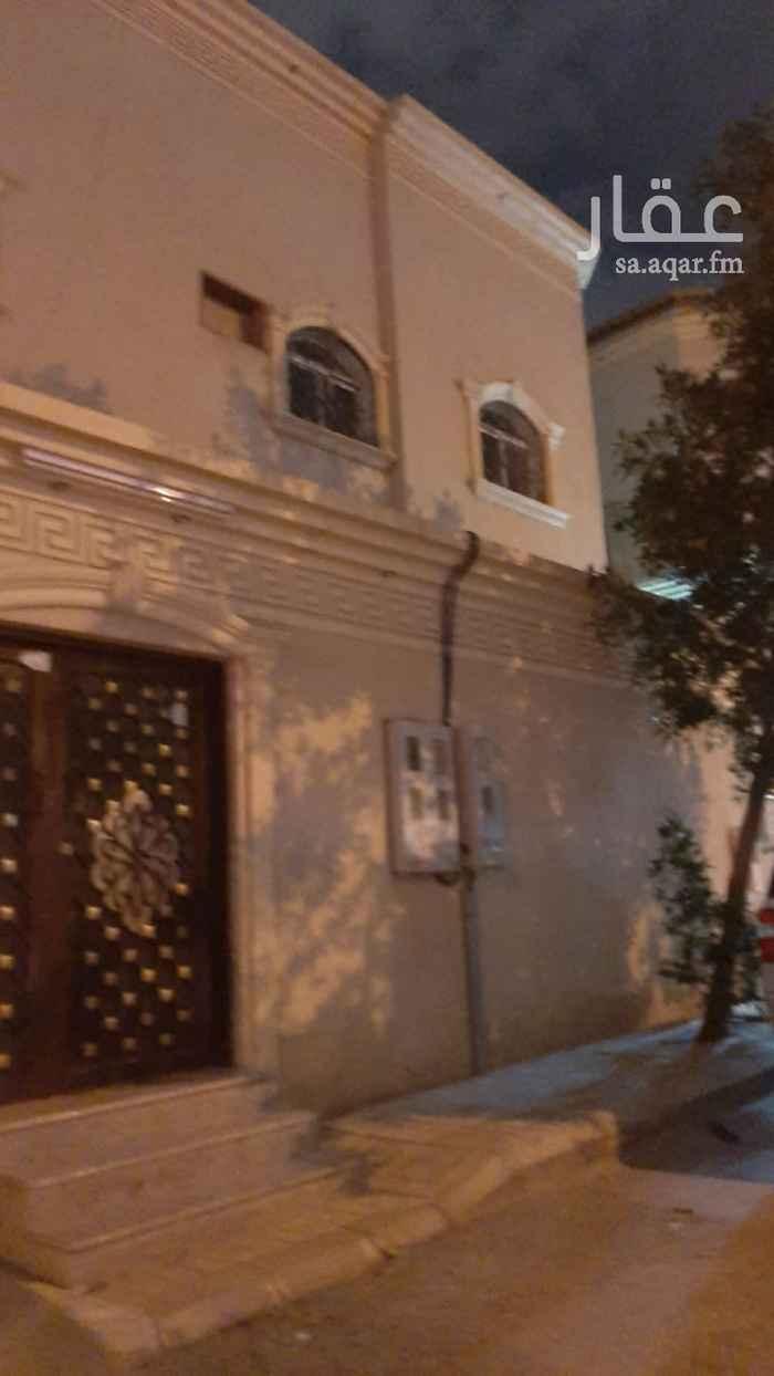 شقة للإيجار في شارع شهيلا ، حي العريجاء الغربية ، الرياض ، الرياض