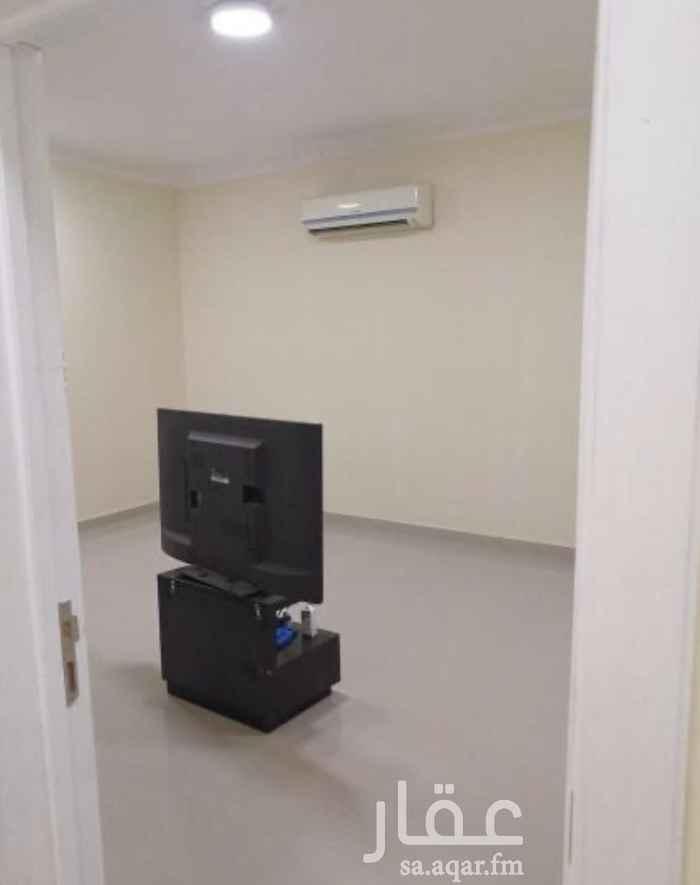 شقة للإيجار في شارع النقعة ، حي ظهرة لبن ، الرياض ، الرياض