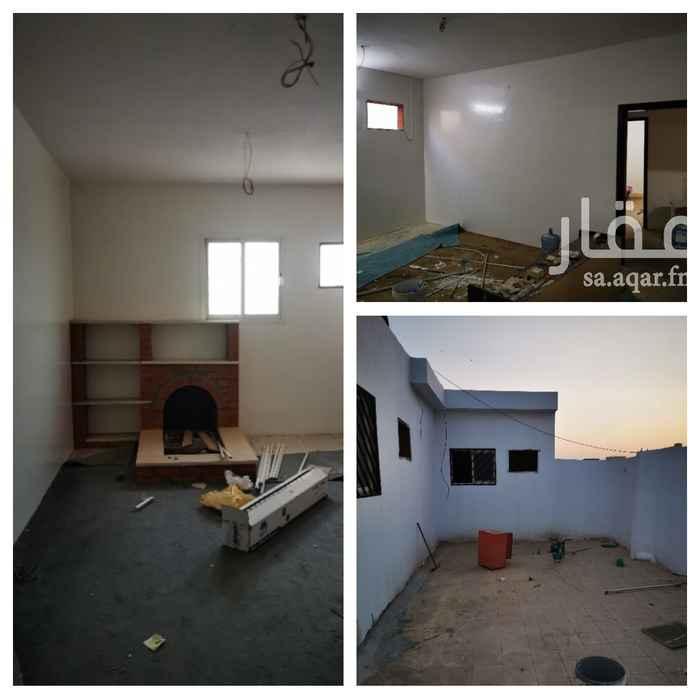 شقة للإيجار في شارع عبدالله بن بكر ، حي العريجاء الغربية ، الرياض ، الرياض