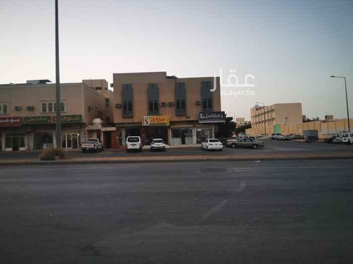 غرفة للإيجار في شارع عبدالله بن الزبير ، حي العريجاء الغربية ، الرياض ، الرياض