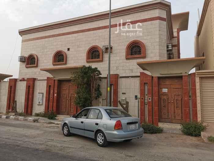 شقة للإيجار في شارع غزوة الابواء ، حي العريجاء الغربية ، الرياض ، الرياض
