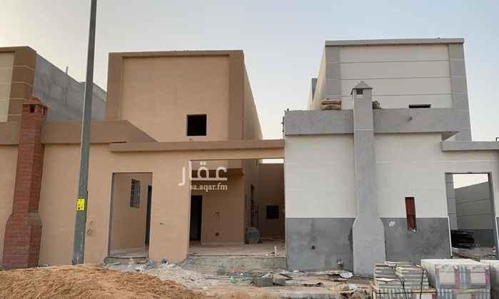 فيلا للبيع في شارع الجله ، حي طيبة ، الرياض ، الرياض