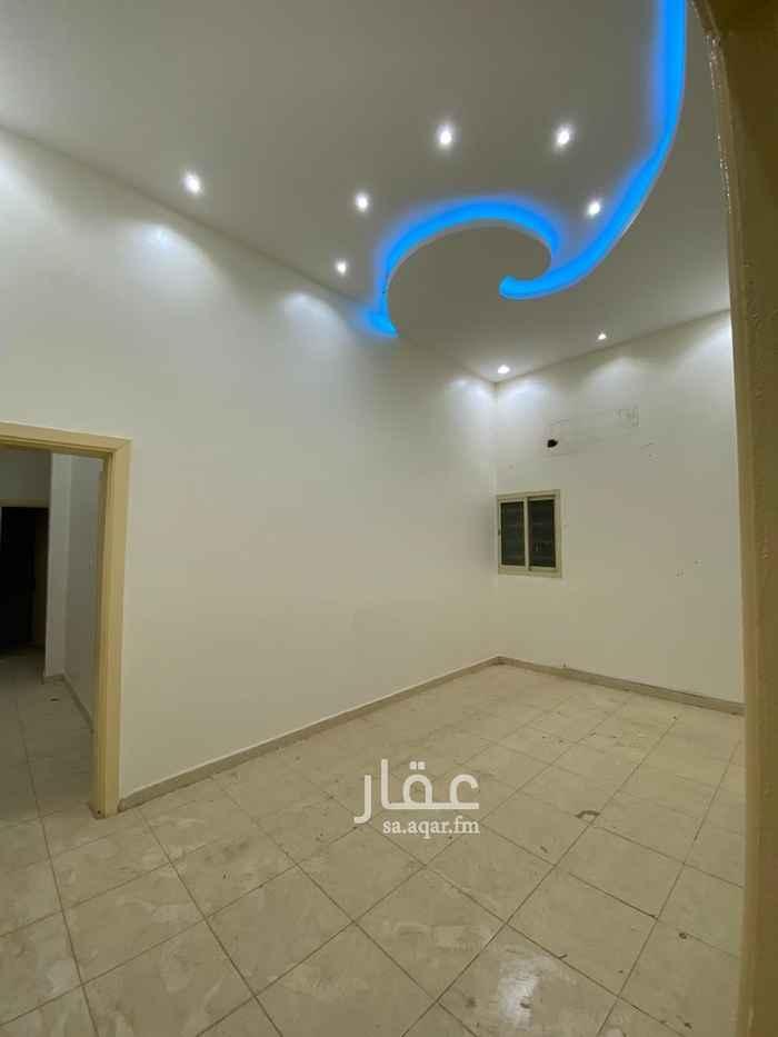 شقة للبيع في شارع المحدثين ، حي بدر ، الرياض ، الرياض