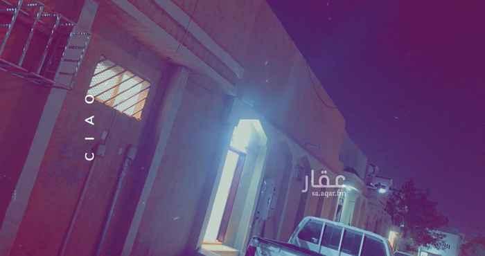 دور للإيجار في شارع داغستان ، حي طويق ، الرياض ، الرياض