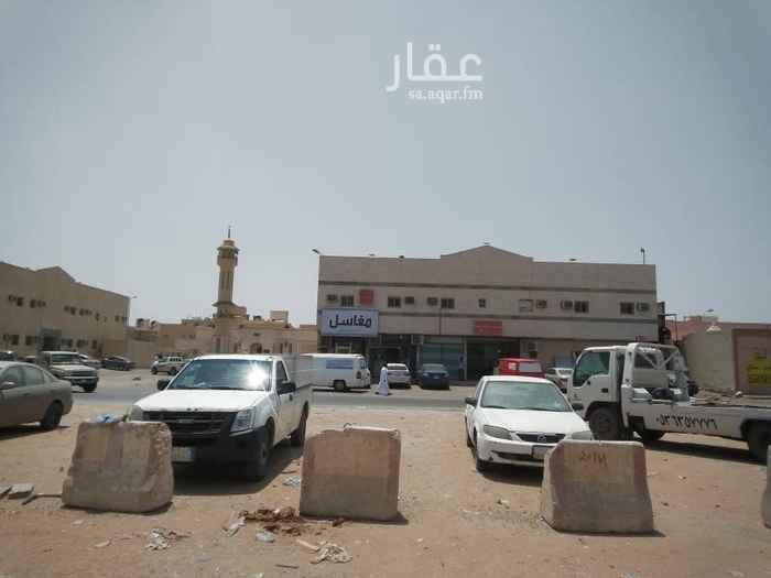 شقة للإيجار في حي النهضة ، الرياض