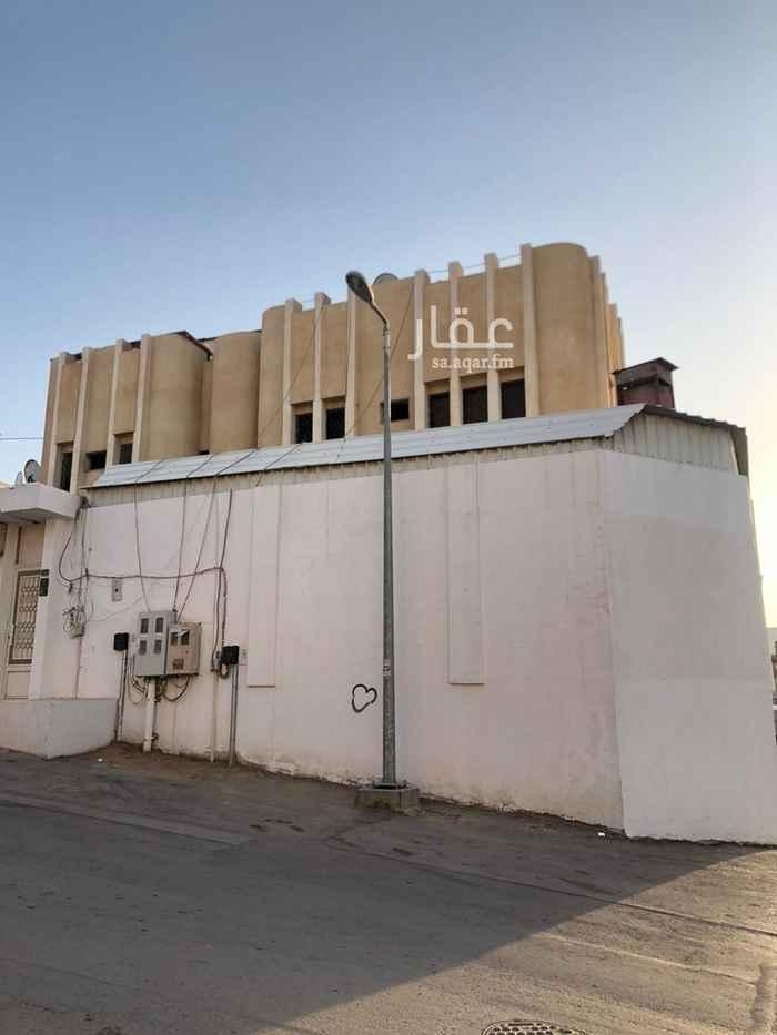 شقة للإيجار في حي أم الحمام الغربي ، الرياض ، الرياض