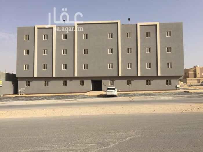 عمارة للإيجار في شارع الجيره ، الرياض