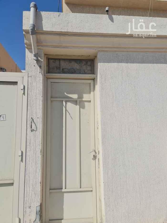 غرفة للإيجار في شارع الصدق ، حي الروضة ، الدمام ، الدمام