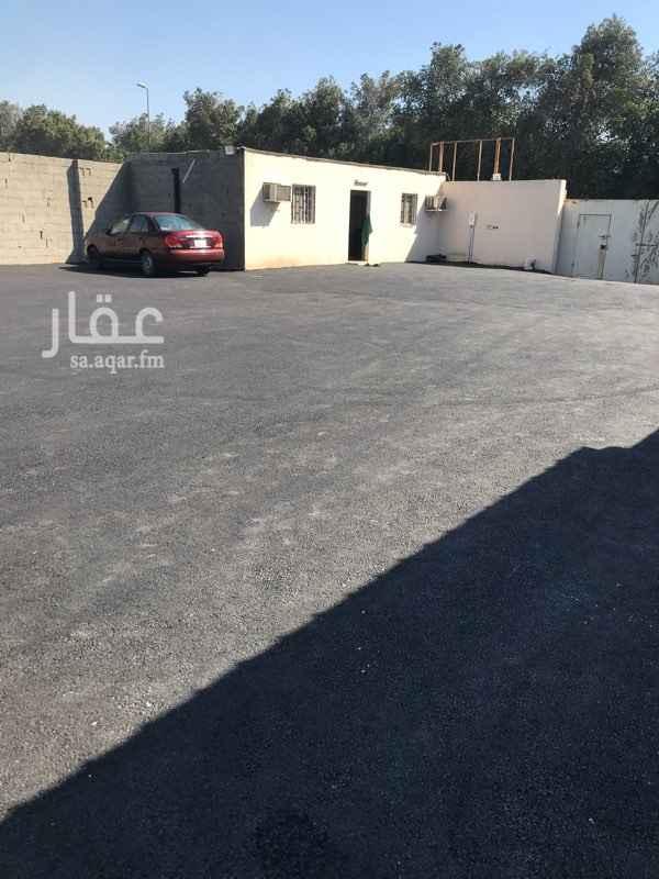 أرض للبيع في شارع عبدالرازق البيطار ، حي الصفا ، جدة