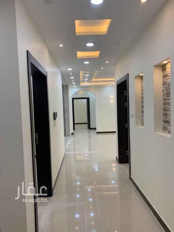 شقة للبيع في شارع نصر السمرقندي ، حي الرانوناء ، المدينة المنورة ، المدينة المنورة